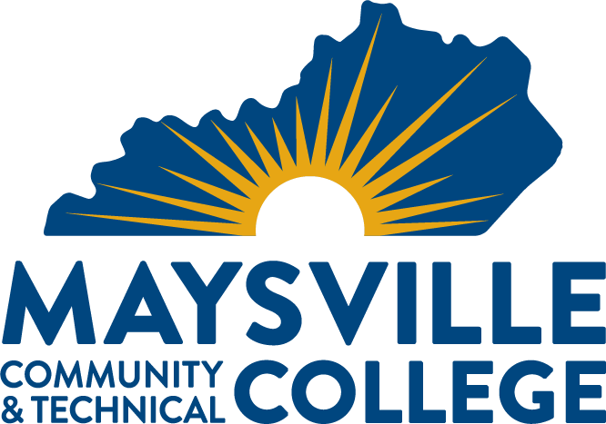 Maysville CTC full color vertical logo