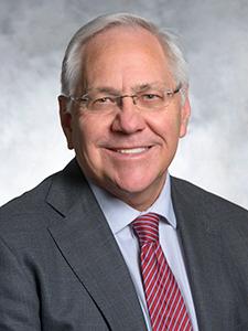 Dr. Jay K. Box