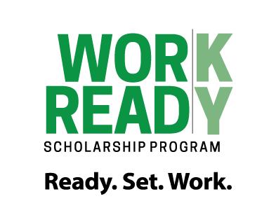 Work Ready Kentucky logo